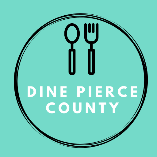 Dine Pierce County